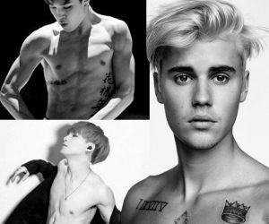 Pecah Rekod Dunia, 10 Sebab Kumpulan BTS Berjaya Tundukkan Justin Bieber