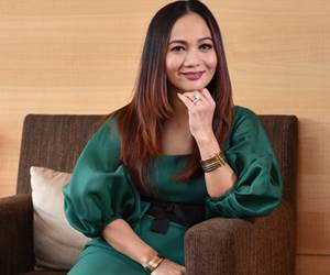 Hampir Semua Tiket Ke Konsert Datuk Sheila Majid Habis Dijual
