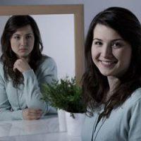 Simptom Bipolar Yang Ramai Tidak Tahu