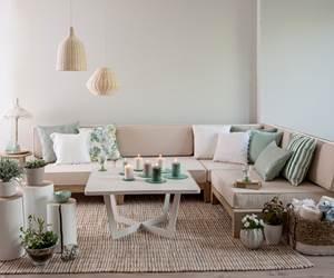 10 Tip Dekorasi Ruang Kediaman