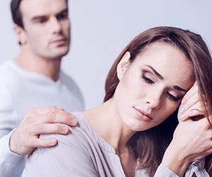 Tujuh Sebab Sebenar Wanita Curang Dalam Perhubungan