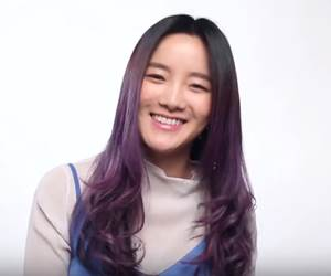 Eksklusif : Temu Bual EH! Bersama Kim Bo-hyung Spica