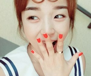 10 Petua Swafoto Popular Orang Korea