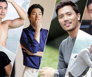 Astro Jawab Isu Fattah Amin Atau Aktor Lain Bintangi Remake Coffee Prince