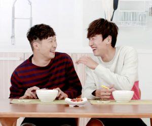 15 Jenis Lelaki Korea Untuk Dibuat Pasangan