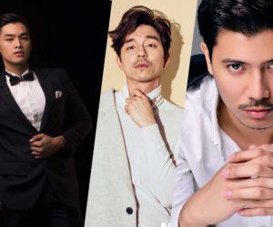 Remake Coffee Prince: Nigel Daniel Caras Fattah Amin?