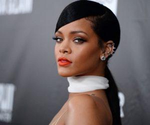 Rihanna Kongsi Tip Untuk Move On Dari Bekas Kekasih