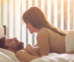 6 Langkah Ini Bantu Tingkatkan Nafsu Berahi Wanita
