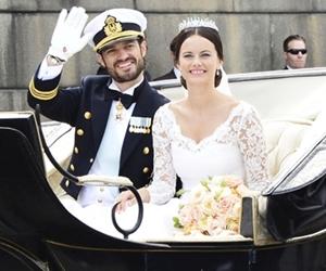 Perkahwinan Mewah Di Kalangan Orang Ternama Dan Terkaya