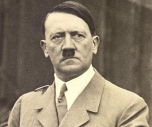11 Pemimpin Dunia Paling Kejam Dalam Sejarah