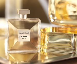 Gabrielle Chanel, Haruman Mewah Milenial