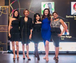 Anugerah Asia Beauty & Wellness 2017 Bakal Raikan Kehebatan Industri Kecantikan
