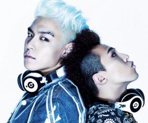 #BangkitBersama Dayang Dikutuk, Ini 10 Lagu Popular Diharamkan Di Korea