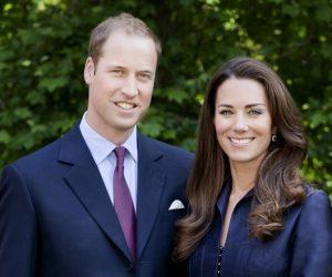 United Kingdom Undi Putera William Jadi Raja Selepas Ratu Elizabeth