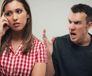 Enam Tip Untuk Tangani Panas Baran Pasangan