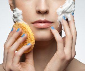 5 Bahan Produk Kecantikan Yang Tidak Mencantikkan, Sebaliknya Membahayakan!