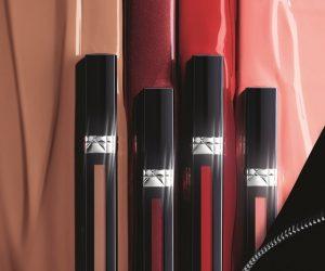 Dua Lipstik Inovasi Terbaru Ini Mampu Menarik Perhatian Ramai