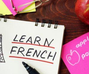 10 Cara Untuk Kuasai Bahasa Asing