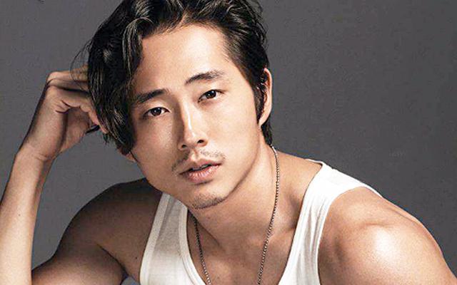 http://eh.com.my/koreabuzz/7-aktor-seksi-kacak-hollywood-ini-sebenarnya-bangsa-korea/