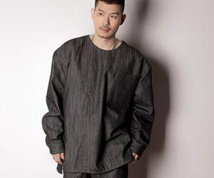 Fuyooh, Baju Melayu Johor Jadi Inspirasi & Pilihan Jejaka Korea?