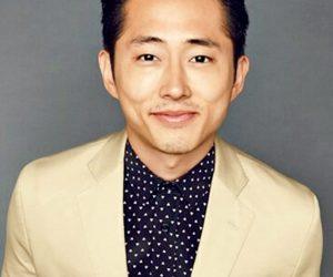 7 Aktor Seksi & Kacak Hollywood Ini Sebenarnya Bangsa Korea!