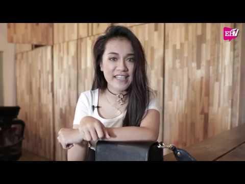 EH! Top 20 x ELLE : Tonggak Inspirasi Buat Ernie Zakri