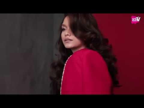 EH! Top 20 x ELLE : Pengalaman yang paling memalukan buat Azira Shafinaz