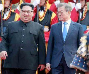 Wajib Tahu 10 Perbezaan Utama Korea Utara & Korea Selatan