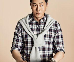 Takziah, 10 Fakta Tentang Kematian Mengejut Aktor Korea, Kim Joo Hyuk