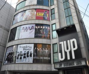 Lokasi Popular Mesti Lawat Di Korea Jika Anda Peminat K-Pop
