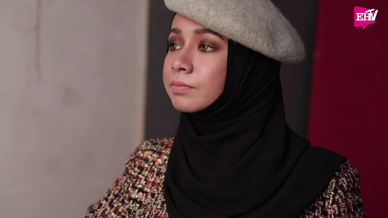 EH! Top 20 x ELLE : Momen yang paling membanggakan buat Amira Othman