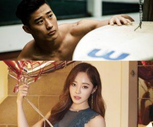 Bakal Doktor & Muscle Queen Korea Tular Sampai Netizen Hura-Hara!
