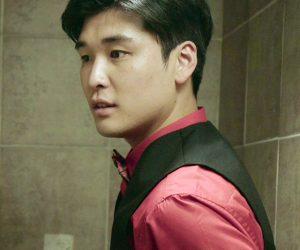 Dari Atlet Olahraga Ke Filem 'Panas' Korea, Wan Jin Intai Berlakon Di Malaysia