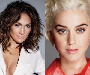 Top 10 Penyanyi Wanita Hollywood Mempunyai Pendapatan Tertinggi Pada Tahun Ini