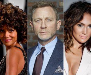 Selebriti Popular Hollywood Yang Pernah Menjadi Golongan Gelandangan