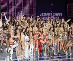 Victoria's Secret : Siapa Victoria Dan Apa Rahsianya?