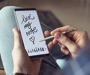 Hello Future Phone!