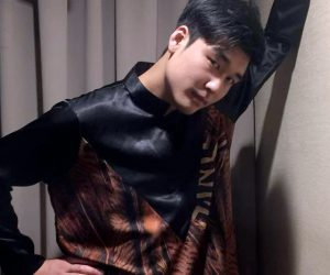 Kecewa Hazami Kalah, Aktor Korea Komen Tentang DSV, Michael Ang & Fans Fanatik
