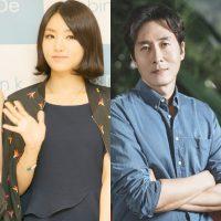 Perit Hati Nak Move On Kematian Tragis 10 Artis Korea Ini!