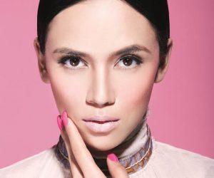 Kembara Cinta Teragung Datin Diana Danielle Dan Datuk Farid Kamil