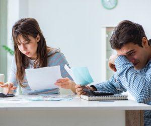 Tip Mengatasi Stres Menjelang Perkahwinan