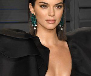 OSCARS 2018 : Top 8 Solekan Bintang Hollywood, Look Siapa Pilihan Anda?