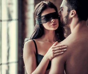 Persediaan Sebelum Dan Selepas Seks Yang Pasangan Suami Isteri Patut Tahu