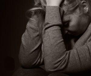 Kemurungan Pembunuh Era Digital, Apa Solusinya?