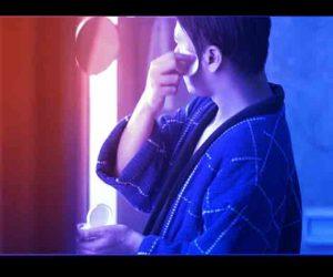 Genap 4 Tahun, Artis K-POP Jemput Ke Tayangan Perdana & Pelancaran MV KPOP