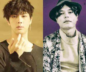 30 Jam, 50 Juta Tonton Fake Love BTS & Netizen Cop Hyunmin-A Pendatang Korea