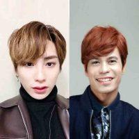 Kenapa Anti K-POP Cuba Lagakan Mereka? Ini 10 Fakta Isaac & Hyunmin-A