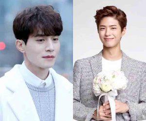 Jangan Suka Sangat Guna Nama Korea, Ketahui Dulu Makna 10 Nama Keluarga Popular Korea Ini