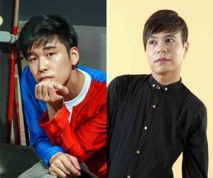 Hampanya…Hasrat Aktor Korea Berpuasa Terbantut Tapi MV KPOP Tetap Dilancarkan