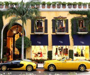 9 Rumah Fesyen Paling Mahal Di Dunia